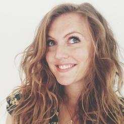 Heather Buchanan