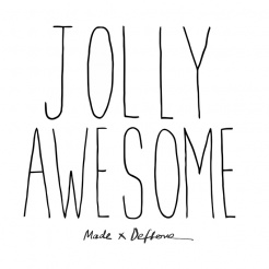 Jolly Awesome