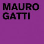 Mauro Gatti