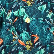 Malmoe Sweatshirt Jungle