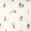 Stockholm T-shirt Bike People