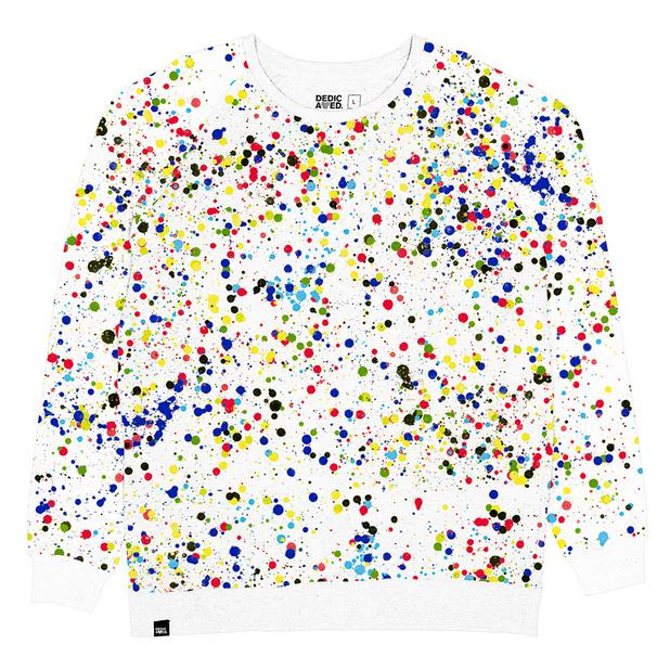 Sweatshirt AO Drips