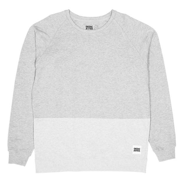 Sweatshirt 50-50