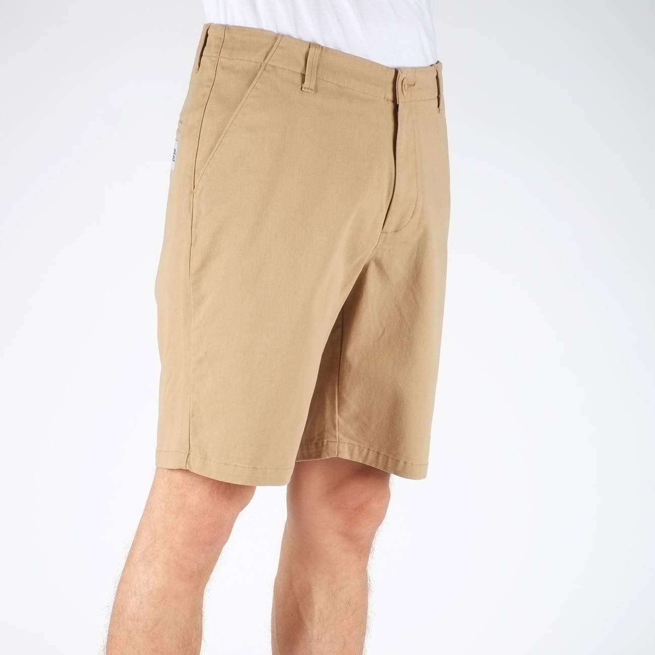 Chino Shorts Nacka