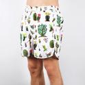 Badshorts Cactus