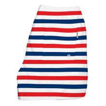 Swim Shorts Liberty Stripes