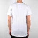 Stockholm T-shirt GVO Palms