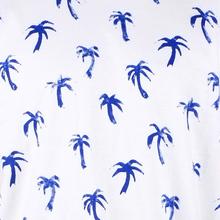Stockholm T-shirt Painted Palms
