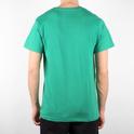 Stockholm T-shirt Do Nothing