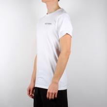 Stockholm T-shirt Body Power