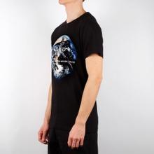 Stockholm T-shirt Mother Nature