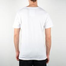 Stockholm T-shirt Pipeline