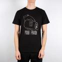 Stockholm T-shirt Pour Favor