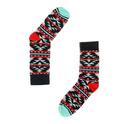 Socks Arizona