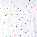 AO Malmoe Confetti