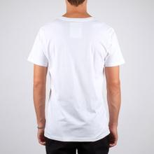 Stockholm T-shirt Coffee Break