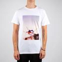 Stockholm T-shirt Backflipper