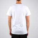 Stockholm T-shirt Skate or Die