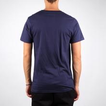 Stockholm T-shirt Pizza Love
