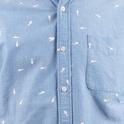 Shirt Bowling Pins